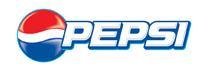 Pepsi – Cola