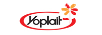 Yoplait – Dairy