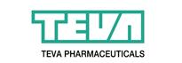 Teva pharmaceuticals – Copaxone