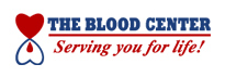 The Blood Center – blood product's – Albumin